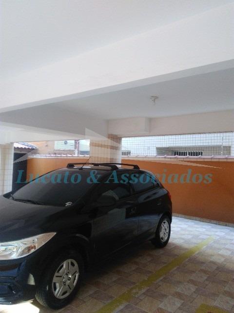 apartamento para venda guilhermina, praia grande sp - ap01419 - 32323756