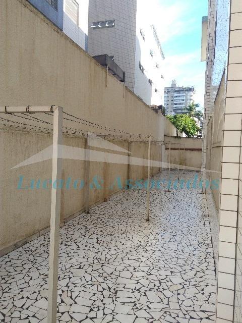 apartamento para venda guilhermina, praia grande sp - ap01426 - 32341027