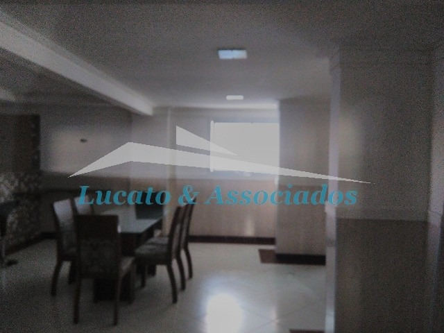 apartamento para venda guilhermina, praia grande sp - ap01463 - 32430997