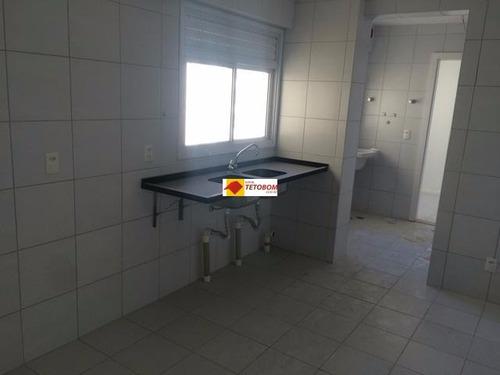 apartamento para venda horto bela vista, salvador 4 dormitórios sendo 4 suítes com sala ampliada 1 sala, 4 banheiros, 3 vagas 143,00 útil venda: 660.000,00 - tjn7730 - 32018757