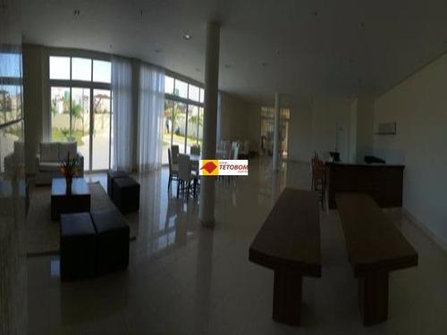 apartamento para venda horto bela vista, salvador 4 dormitórios sendo 4 suítes com sala ampliada 1 sala, 4 banheiros, 3 vagas 143,00 útil venda: 685.000,00 - tjn7732 - 32018760