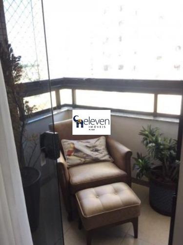 apartamento para venda horto florestal, salvador com: 2 dormitórios sendo 2 suítes, 1 sala, 1 banheiro, 3 vagas e 135 m² !! - ts1546 - 4882968