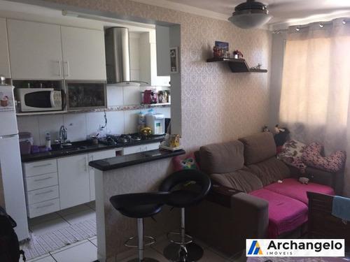 apartamento para venda - ipiranga - ap00993 - 32310029