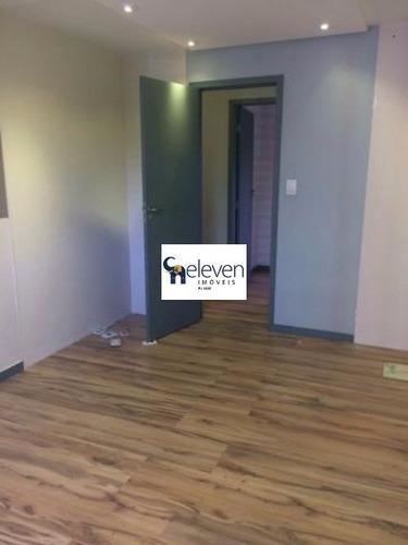 apartamento para venda itaigara, salvador 3 dormitórios sendo 1 suíte, 1 sala, 1 banheiro, 1 vaga, 98 m². - ts10 - 4836244