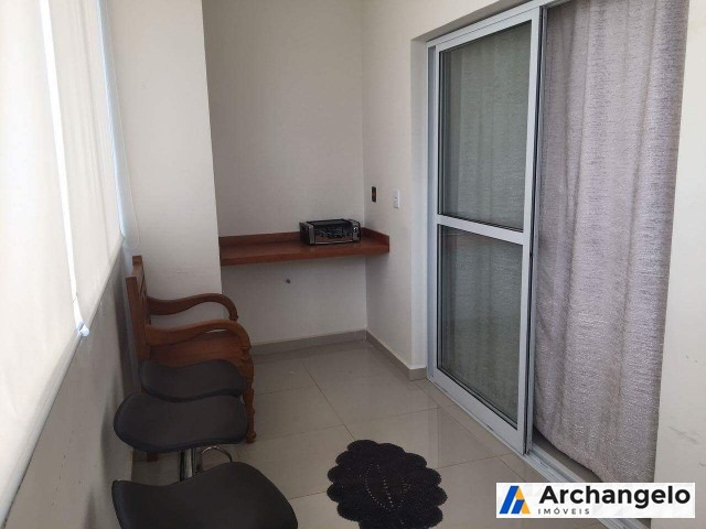 apartamento para venda - jardim botânico - ap00992 - 32302633