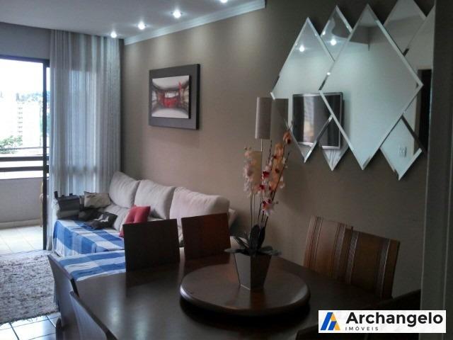 apartamento para venda - jardim irajá - ap01117 - 32805406