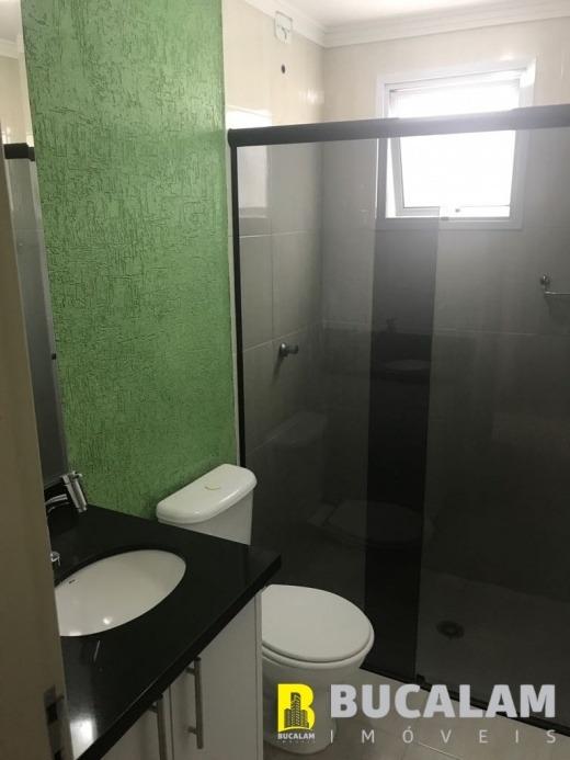 apartamento para venda - jardim maria rosa - 2642pc