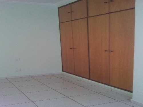 apartamento para venda - jardim paulista - 2032 - 2842551