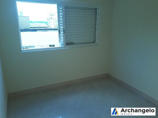 apartamento para venda - jardim paulista - ap00424 - 4478904