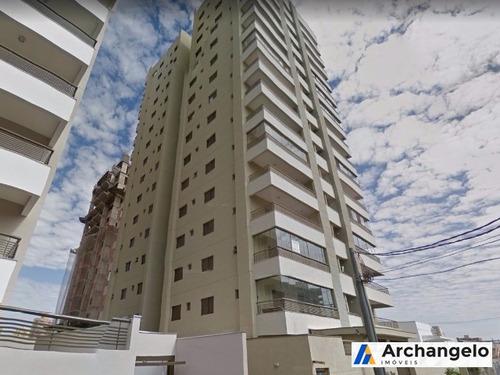 apartamento para venda - jardim paulista - ap00471 - 4533651