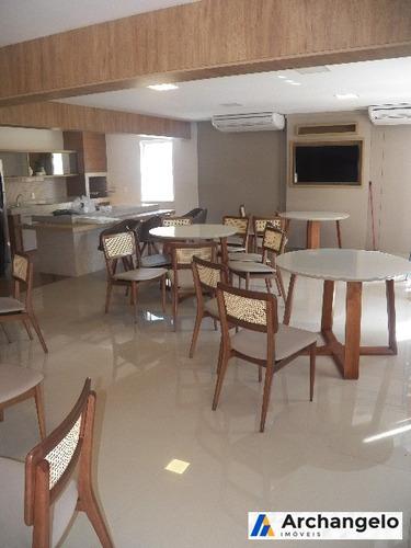 apartamento para venda - jardim paulista - ap00997 - 32327744