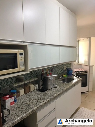 apartamento para venda - jardim paulista - ap01023 - 32422031