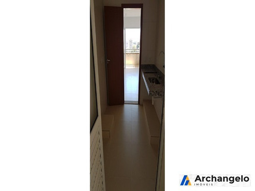 apartamento para venda - jardim paulista - ap01043 - 32513209
