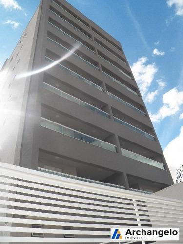 apartamento para venda - jardim paulista - ap01054 - 32547213