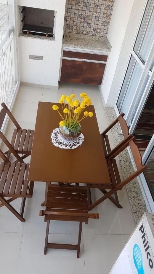 apartamento para venda - jardim wanda - 2789da-r