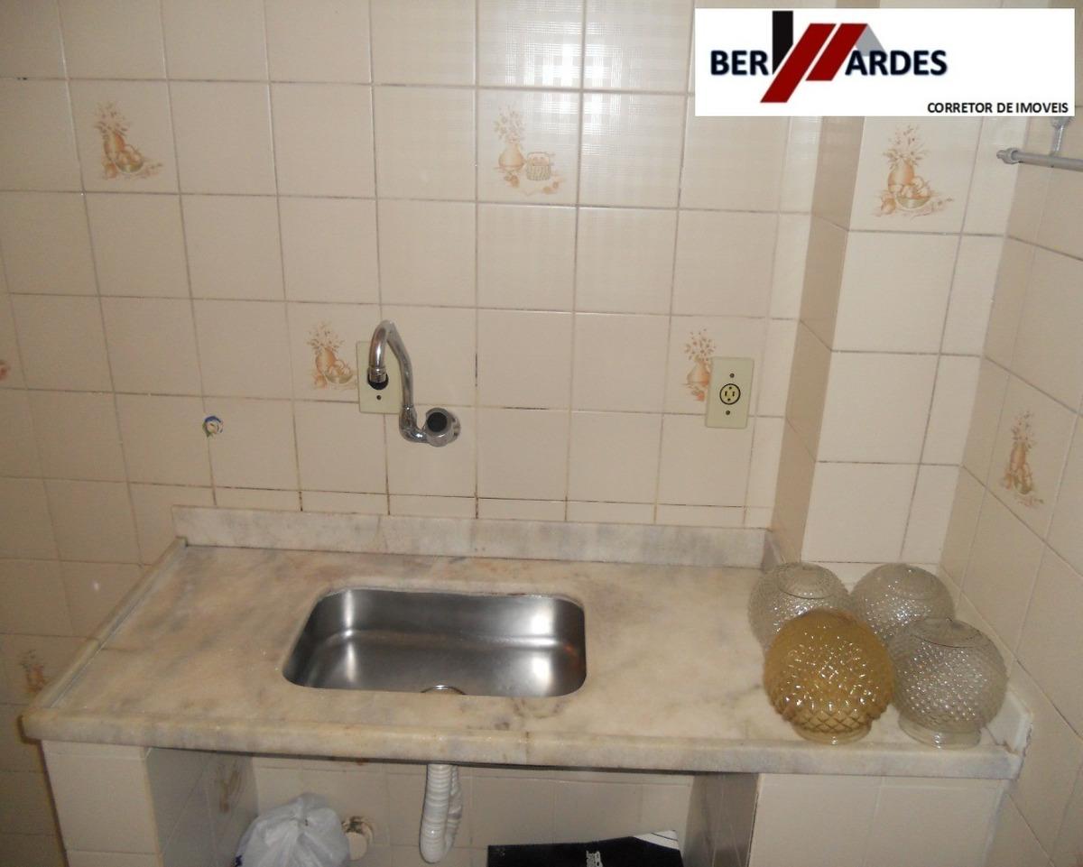 apartamento para venda kitnet, botafogo, campinas - ap00317 - 32498881