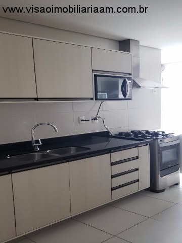 apartamento para venda / locação - ap00977 - 34044728