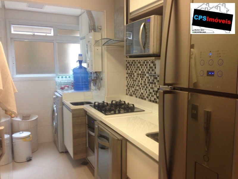apartamento para venda  mansões santo antônio, campinas/sp - ap00225 - 4711873