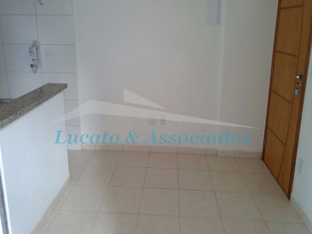 apartamento para venda mirim, praia grande sp - ap01176 - 4562665