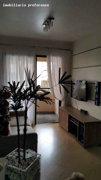 apartamento para venda, moóca, 2 dormitórios, 1 suíte, 1 banheiro, 1 vaga - r 2517_1-1037166