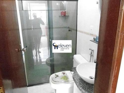 apartamento para venda muchila, feira de santana 3 dormitórios sendo 1 suíte, 1 sala, 3 banheiros, 1 vaga 80,00 útil   preço: r$ 230.000 - ap01136 - 32618721