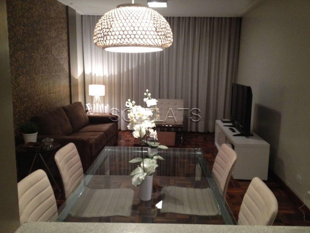 apartamento para venda na av. 9 de julho, próximo a av. paulista,, ótima localização!!! - sf27563