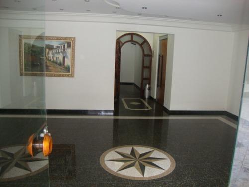 apartamento para venda na cidade ademar - yo1922