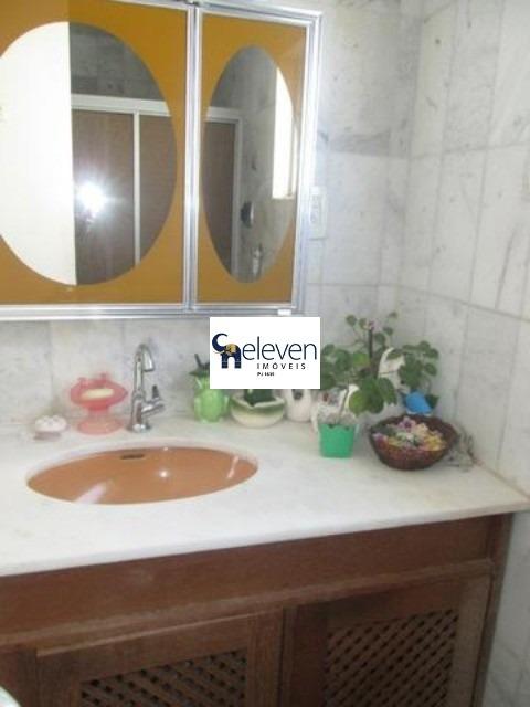 apartamento para venda na federação salvador nascente vcom 2 quarto sendo uma suite, sala, varanda, cozinha, área de serviço, banheiros,  2 vagas, 80 m². - ap01395 - 32777653