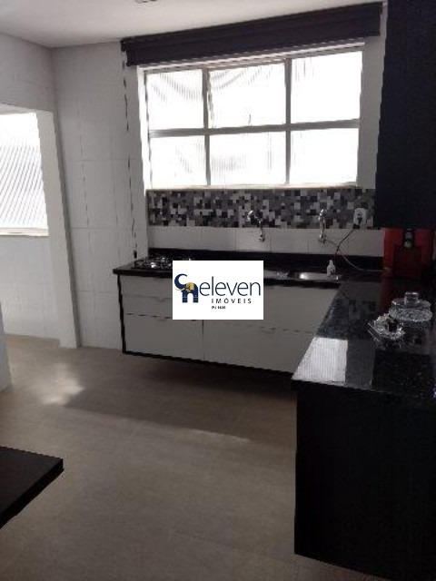 apartamento para venda na graça em salvador com 3 quartos, sala, varanda, cozinha, área de serviço, banheiros, 160 m². - ap01470 - 32810277