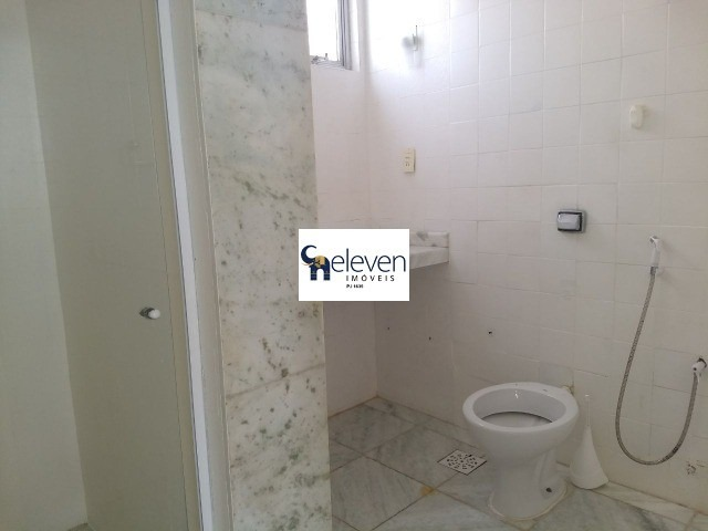 apartamento para venda na graça, salvador, 3/4 com dependência completa, 120 m². - ap02636 - 33974552