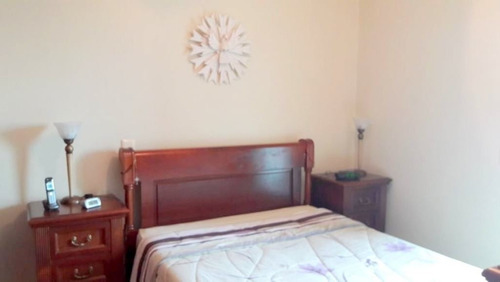apartamento para venda na mooca - 243-im333830