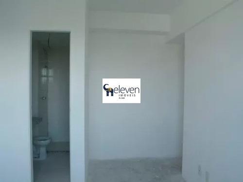 apartamento para venda na paralela, salbador com 2 quartos sendo uma suite, sala, cozinha, área de serviço, banheiro, 1 vaga, 64 m². - ap01591 - 32891797