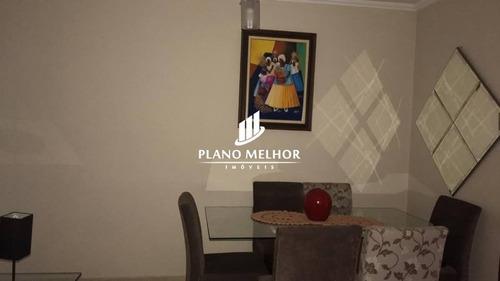 apartamento para venda na penha / vila ré com 2 dormitórios, sala 2 ambientes, 1 vaga coberta com 52m² - ap1335 - ap1335