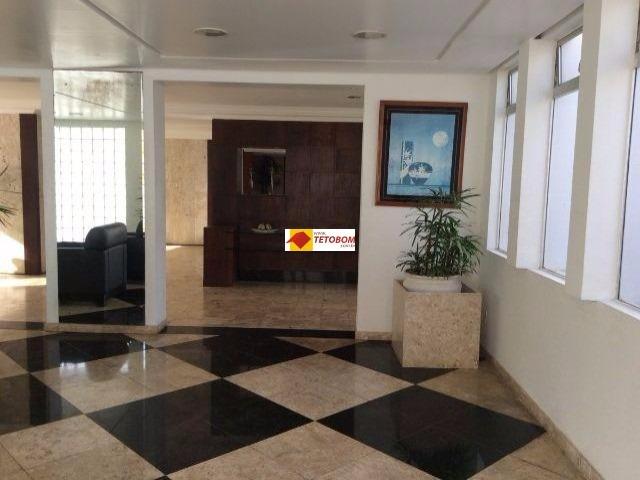 apartamento para venda na pituba, salvador, 4 dormitórios sendo 2 suítes, 2 salas, 2 vagas 155,00 m2 útil - condomínio: r$ 850 - valor: r$ 750.000 - excelente oportunidade!! - tmm217 - 3206176