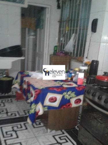 apartamento para venda na pituba, salvador nascente com 2 quartos, sala, cozinha, área de serviço, banheiro, sem garagem , 103 m². - ap01740 - 33098681