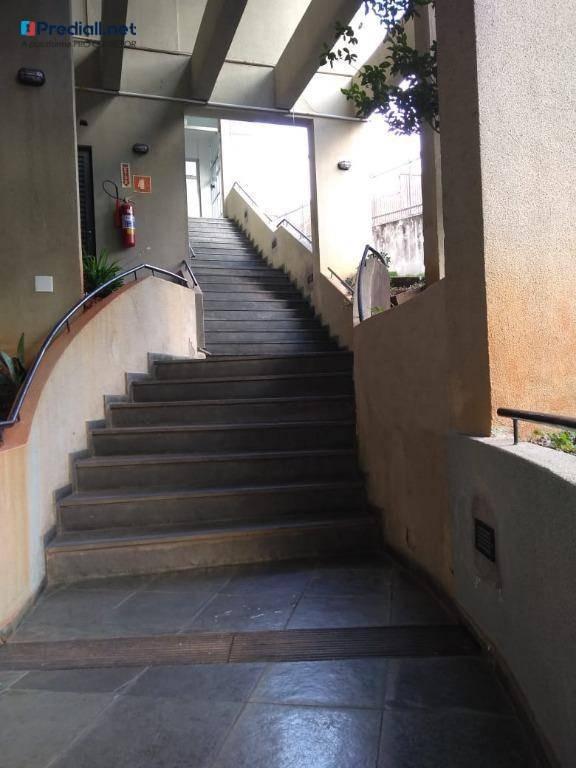 apartamento para venda na rua madrigais - vila nova cachoeirinha - são paulo/sp - ap3158