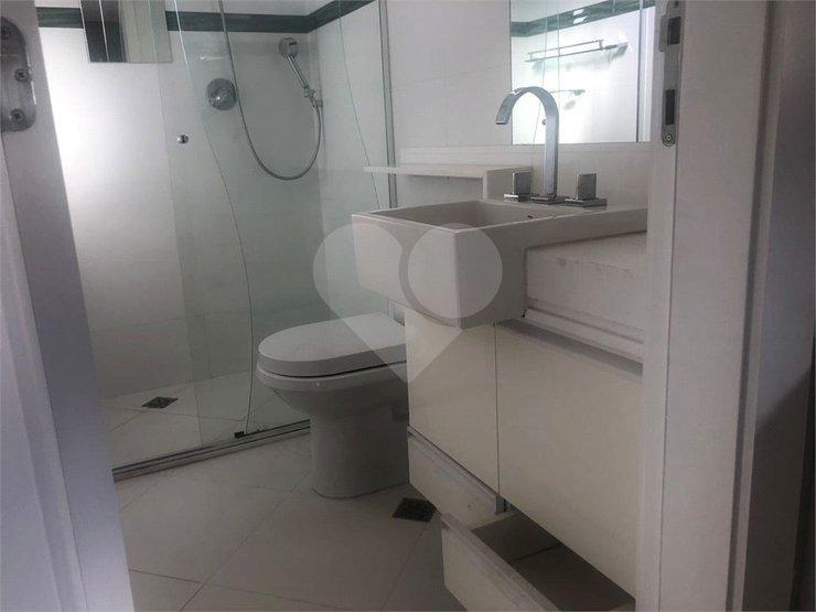 apartamento para venda na santa teresinha - 170-im373494