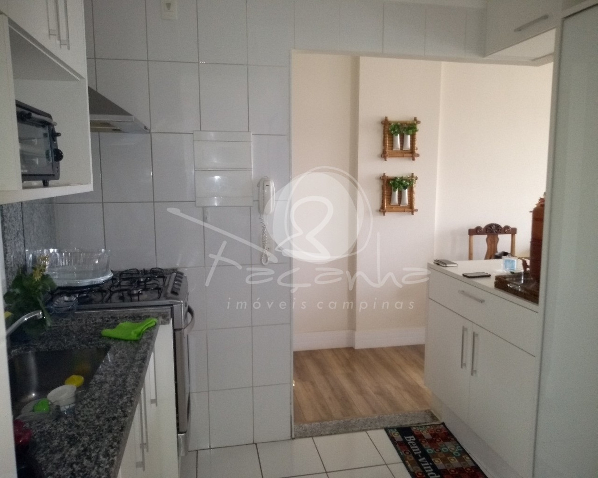 apartamento para venda na vila brandina em campinas - imobiliária em campinas - ap02288 - 32563850