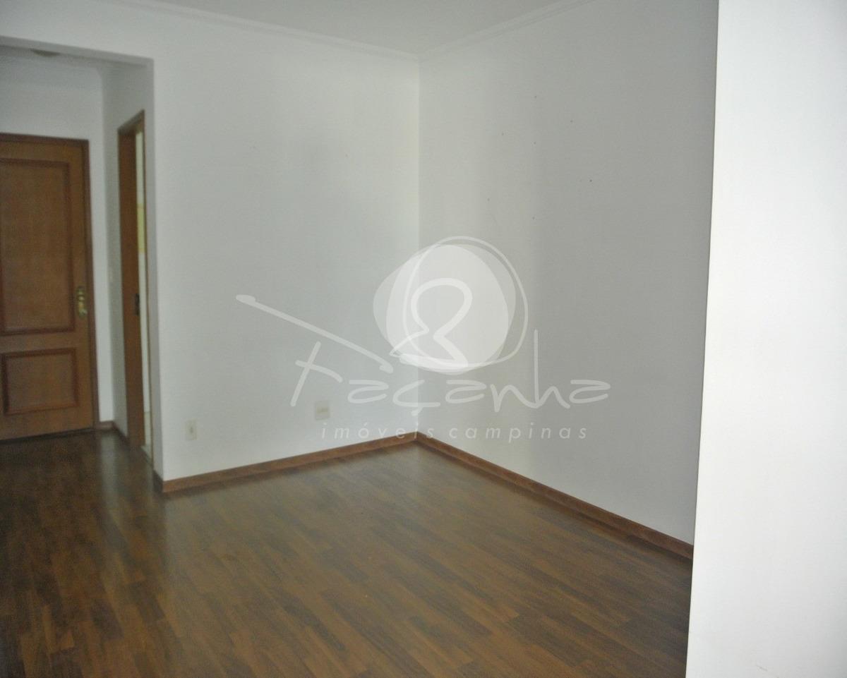 apartamento para venda na vila brandina em campinas  -  imobiliária em campinas - ap03325 - 34785200
