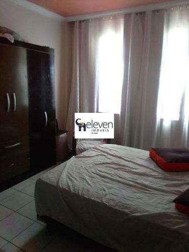 apartamento para venda na vila laura, salvador com 2 quartos, sala, varanda, cozinha, área de serviço, banheiro, 85 m². - ap01696 - 32973386