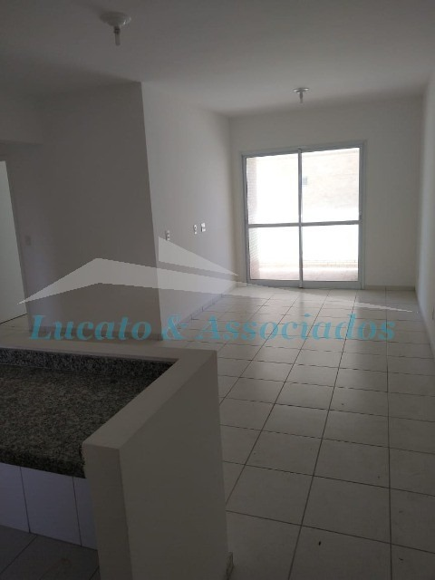 apartamento para venda na vila mirim em praia grande sp, prédio frente mar apartamentos de 03 dormitórios sendo 01 suíte, 02 vagas de garagem - ap00436 - 2608110
