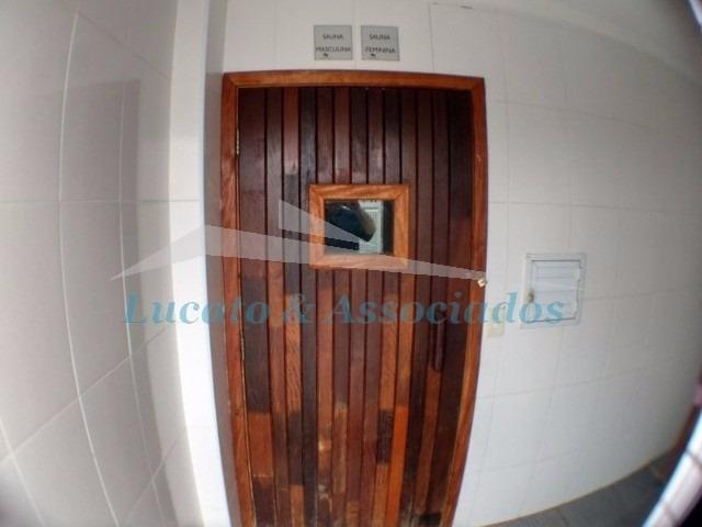 apartamento para venda na vila tupi praia grande sp - ap00582 - 2856845