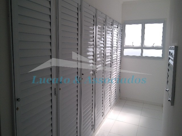 apartamento para venda na vila tupi, praia grande sp, pronto para morar - ap01215 - 4687929