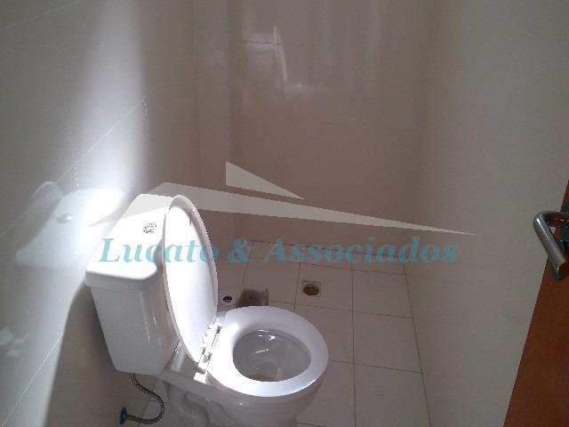 apartamento para venda na vila tupi, praia grande sp, pronto para morar - ap01225 - 4688038