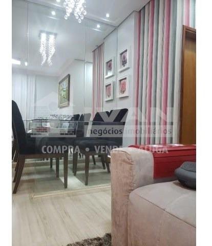 apartamento para         venda       no alto umuarama, uberlândia/mg - 27435