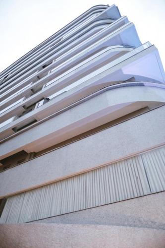 apartamento para venda no atiradores em joinville - sc - 1368
