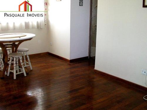 apartamento para venda no bairro água fria em são paulo - cod: ps108176 - ps108176