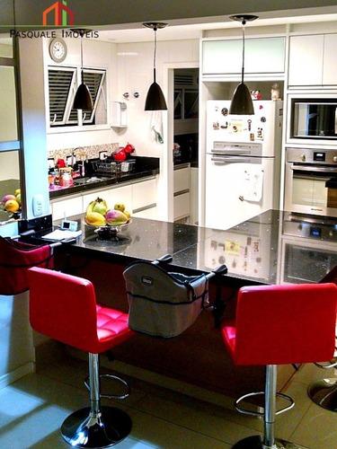 apartamento para venda no bairro água fria em são paulo - cod: ps111928 - ps111928