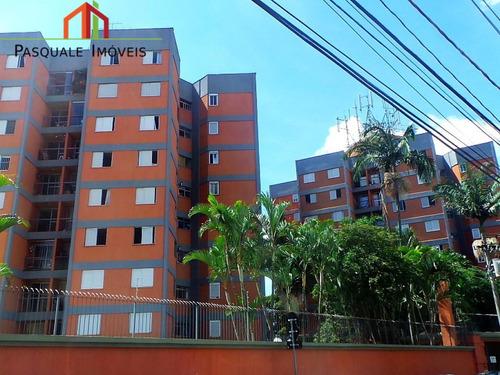 apartamento para venda no bairro água fria em são paulo - cod: ps111972 - ps111972