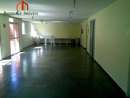 apartamento para venda no bairro água fria em são paulo - cod: ps111985 - ps111985
